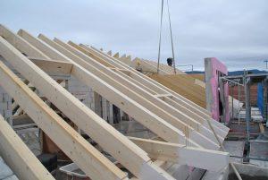 Dachfenster Dachgauben Dachdeckerei