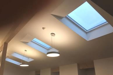 dachfenster_zimmerei-sterr